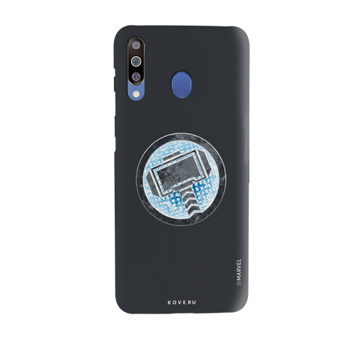 Thors Hammer Cover Case For Samsung Galaxy M30