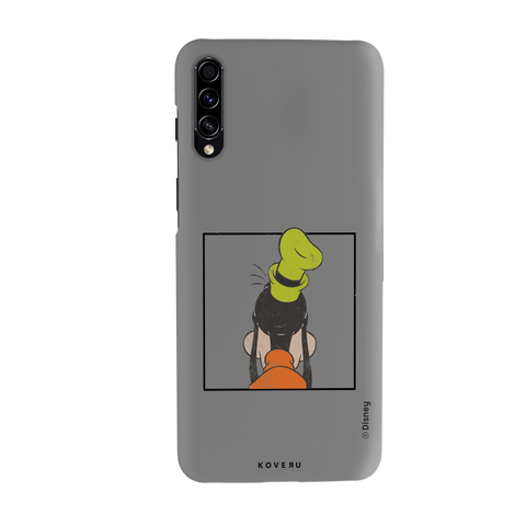 Goofy - Looking Back At Ya! Cover Case For Samsung Galaxy A50S