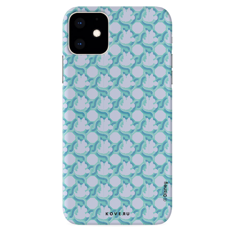 Minnie Mouse Patten Cover Case For iPhone 11
