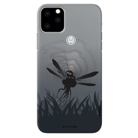 Ant Man Cover Case for iPhone 11 Pro Max