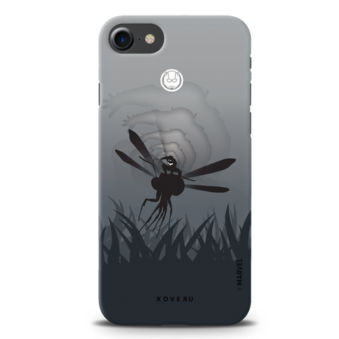 Ant Man Cover Case for iPhone 7/8