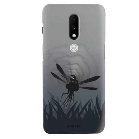 Ant Man Cover Case for OnePlus 7