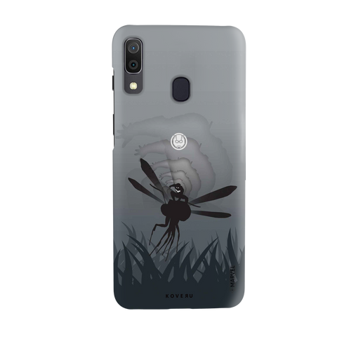 Ant Man Cover Case for Samsung Galaxy A30