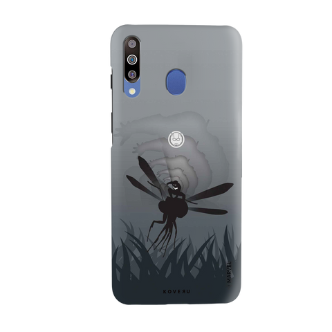 Ant Man Cover Case for Samsung Galaxy M30
