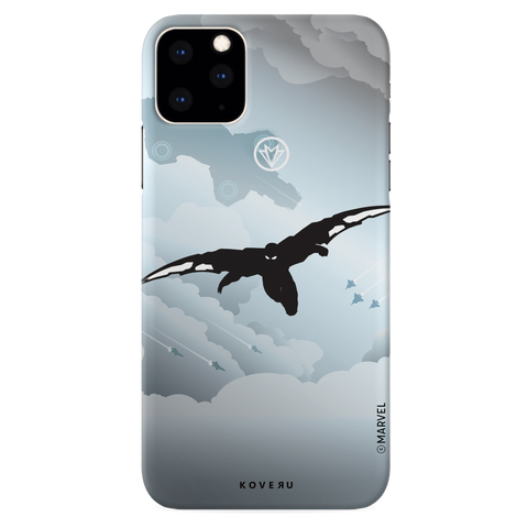 Falcon Cover Case for iPhone 11 Pro Max