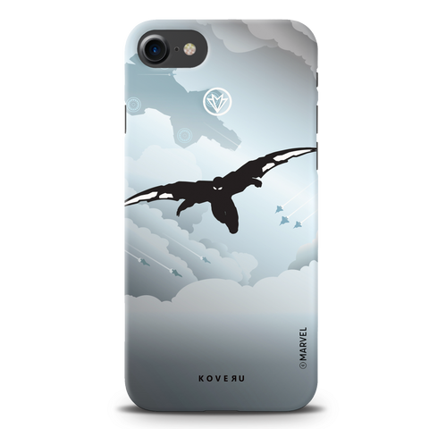 Falcon Cover Case for iPhone 7/8