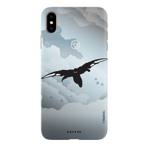 Falcon Cover Case for iPhone XS Max