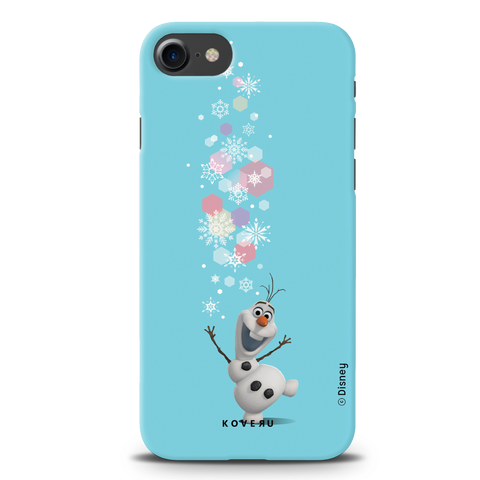 Olaf Cover Case for iPhone 7/8