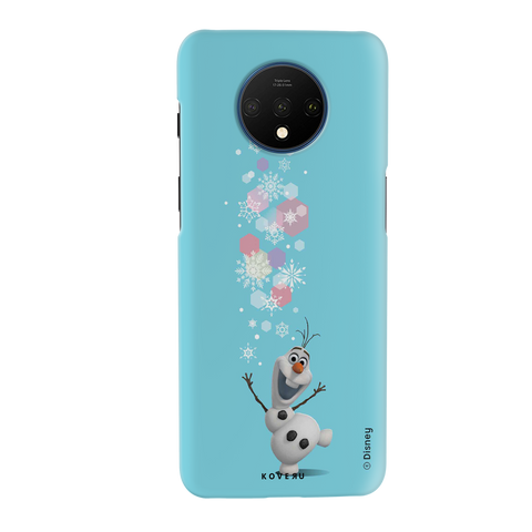 Olaf Cover Case for OnePlus 7T