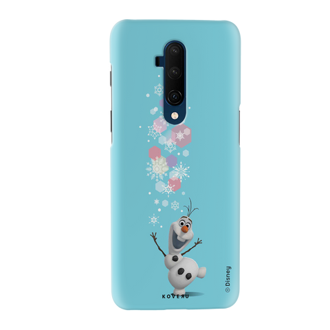 Olaf Cover Case for OnePlus 7T Pro