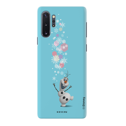 Olaf Cover Case for Samsung Galaxy Note 10 Plus
