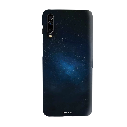 Glowing Stars Cover Case for Samsung Galaxy A70S