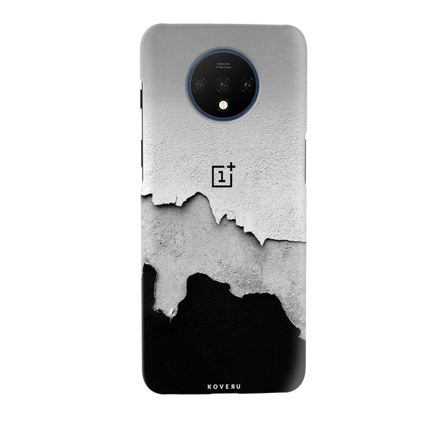 Shadow of the past Cover Case for OnePlus 7T