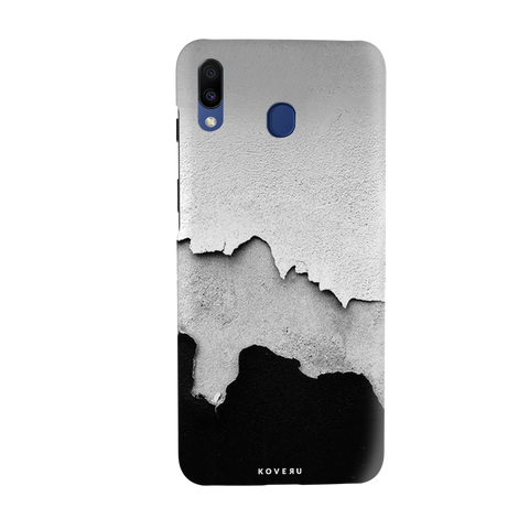 Shadow Cover Case for Samsung Galaxy M20