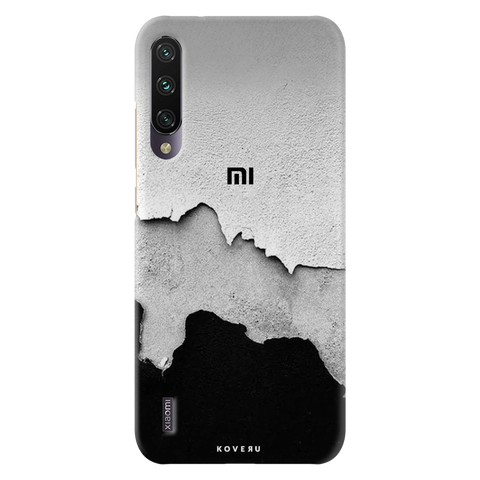 Shadow of the past Cover Case for Redmi A3