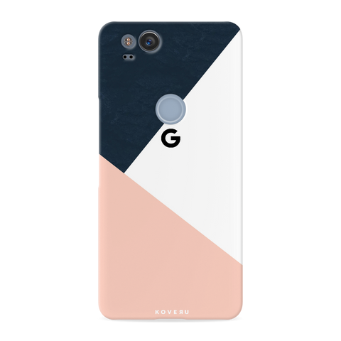 products/CMW_MainBackView_KVR-PAT-BLU-WHT-TRI-GO-PIXEL2-S_preview.png