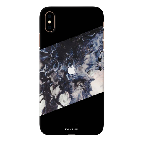 products/CMW_MainBackView_KVR-SPLA-BLK-APL-IPHXS-MAX-S_preview.png