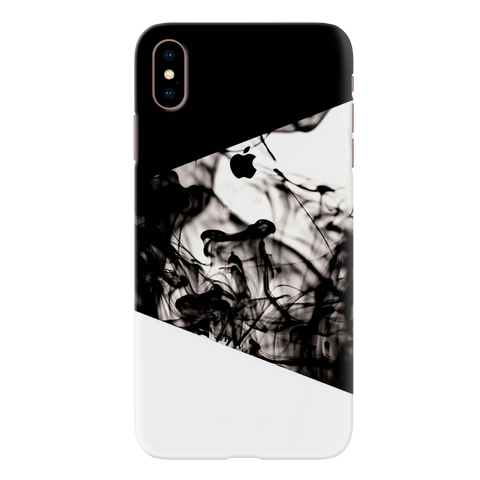 products/CMW_MainBackView_KVR-SPLA-WHT-APL-IPHXS-MAX-S_preview.png