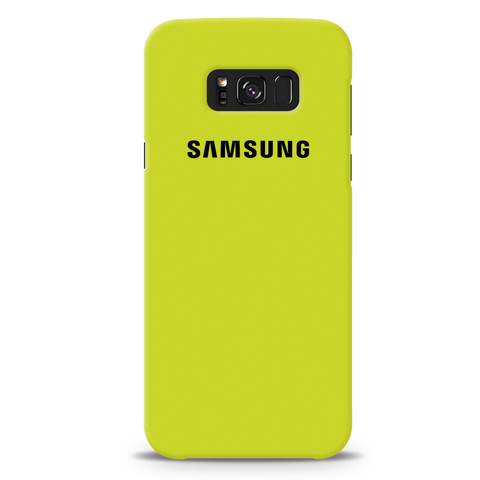 products/CMW_MainBackView_Neon_Solid_Color_Design_preview.png
