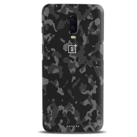 products/CMW_MainBackView_OnePlus-6T-2D-Template-38_preview.png