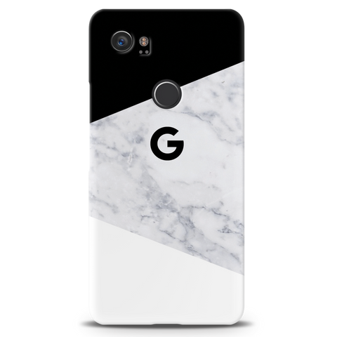 products/CMW_MainBackView_Pixel_Marble_Design_preview.png