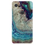 Agate Cover Case for Google Pixel 2 XL