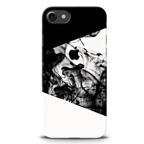 products/CMW_MainBackView_White_Marble_preview_ec93eeb2-387d-40fb-a83f-91d2f6bbd414.png