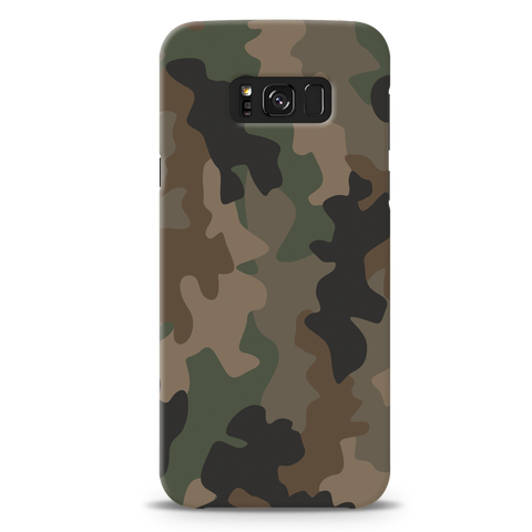 products/CMW_MainBackView_army_preview_7d43548c-82d2-46e5-885f-bf4424fd8f94.png