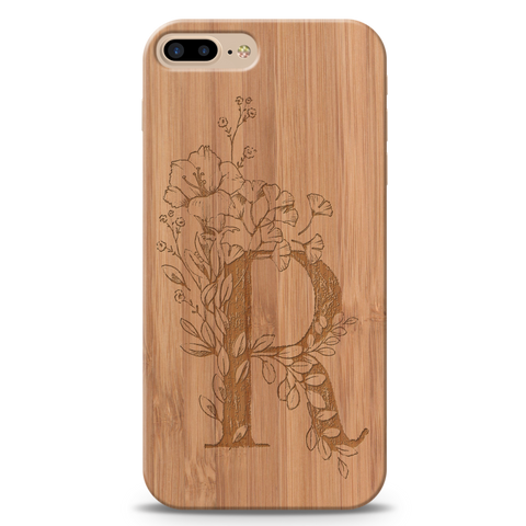 products/CMW_MainBackView_bamboo-_5__preview.png