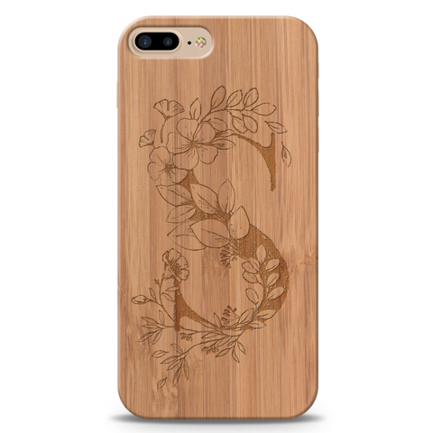 products/CMW_MainBackView_bamboo-_6__preview.png