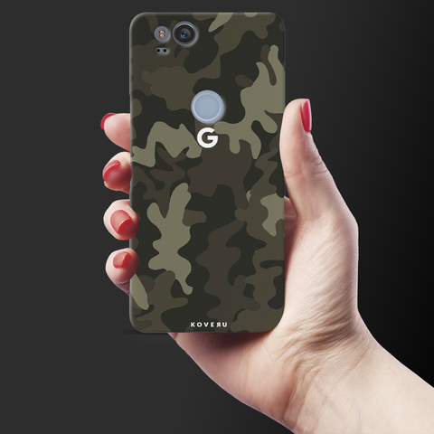 products/CMW_hand-view_CMW_Google-Pixel-2_2D_Template-4_preview.png