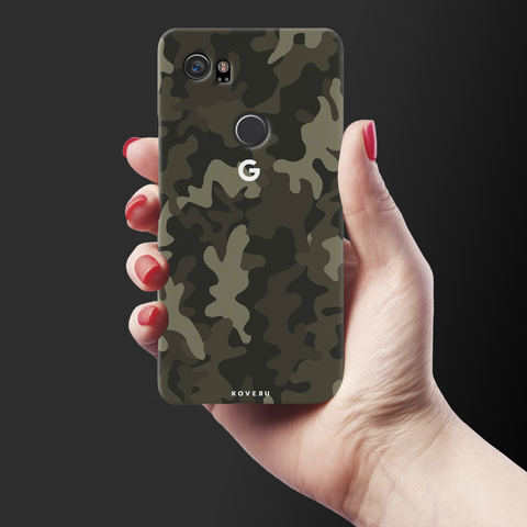 products/CMW_hand-view_Google-Pixel-2-Xl-2d-Template-13_preview.png