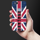 England Cover Case for Google Pixel 2