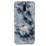 Blue Marble Cover Case For OnePlus 6T