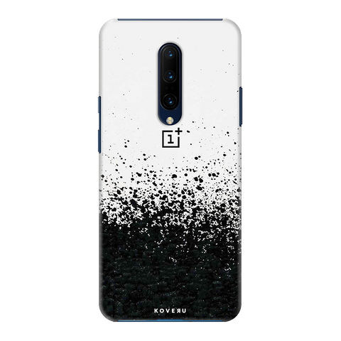 Whistle Warrior Cover Case for OnePlus 7 Pro