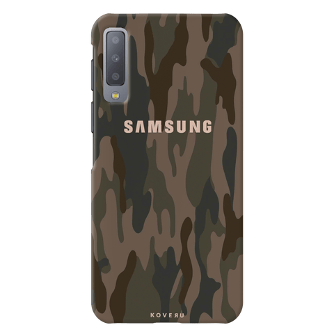 products/KVR-CAMO-ARMY-SAM-GLA7-2018-SAM.png