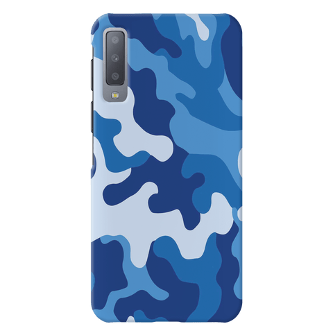 products/KVR-CAMO-BLU-ABS-SAM-GLA7-2018-SAM.png