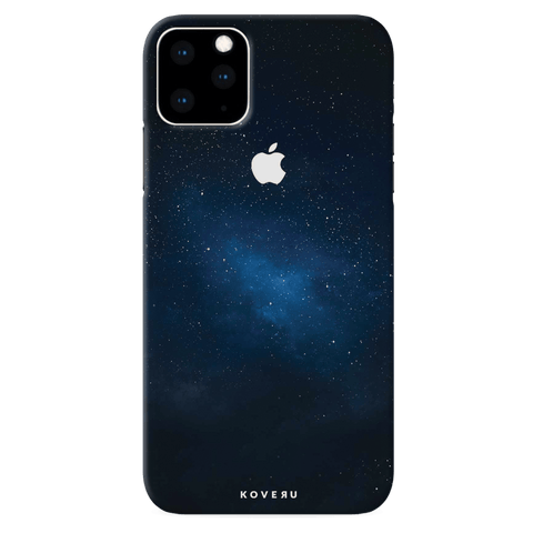 Glowing Stars Cover Case for iPhone 11 Pro