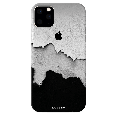 Shadow of the past Cover Case for iPhone 11 Pro