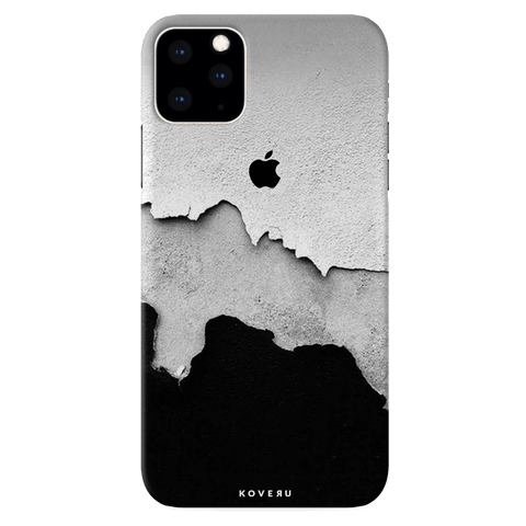 Shadow of the past Cover Case for iPhone 11 Pro Max