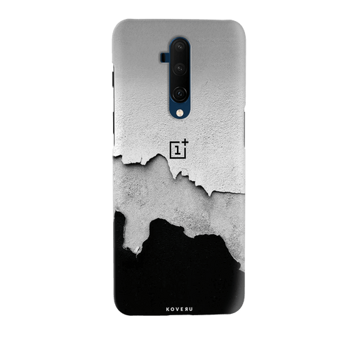 Shadow of the past Cover Case for OnePlus 7T Pro