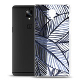 Leaf Clear Case for OnePlus 3/3T