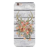 Spring Cover Case for iPhone 6/6S