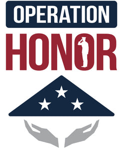 Operation Honor