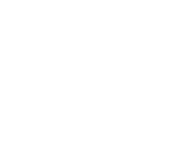 Squish Candies USA