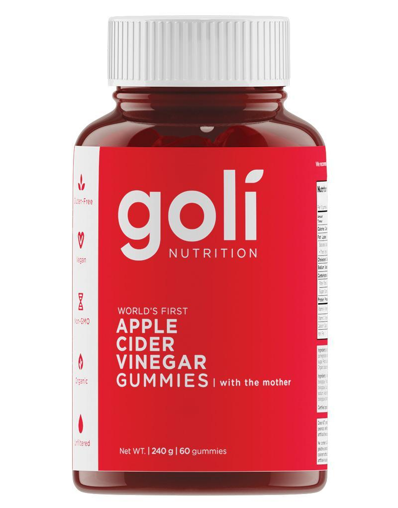 apple-cider-vinegar-goli-gummy