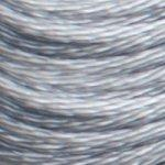 S415 DMC Satin Embroidery Thread