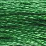 700 DMC Stranded Cotton 8 Metre Skein Thread