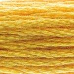 728 DMC Stranded Cotton 8 Metre Skein Thread