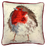 Wrendale Tapestry - Jolly Robin